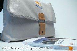 | PANDORA | Special Gifts